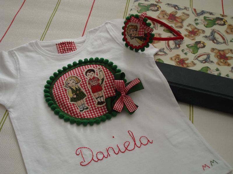 Conjunto Daniela 1 copia