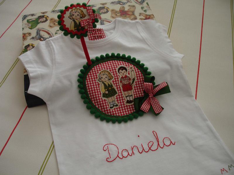 Conjunto Daniela copia