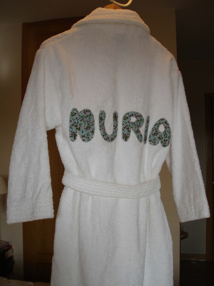 Albornoz Nuria 1