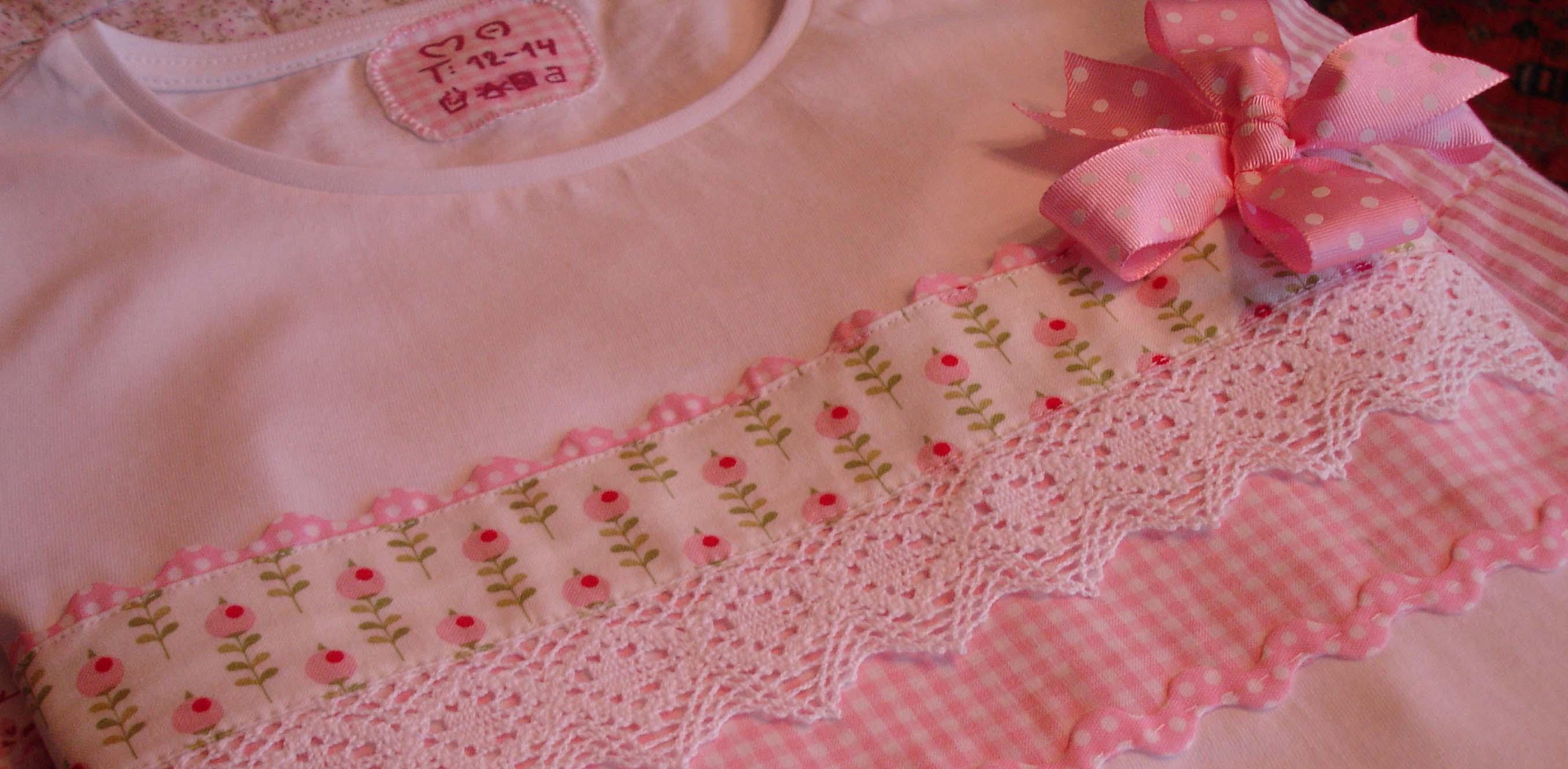 camiseta Estefanía 1