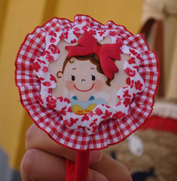 diadema muñequita 1