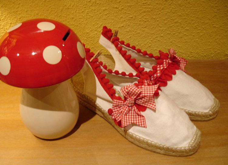 zapatillas vanessa 1