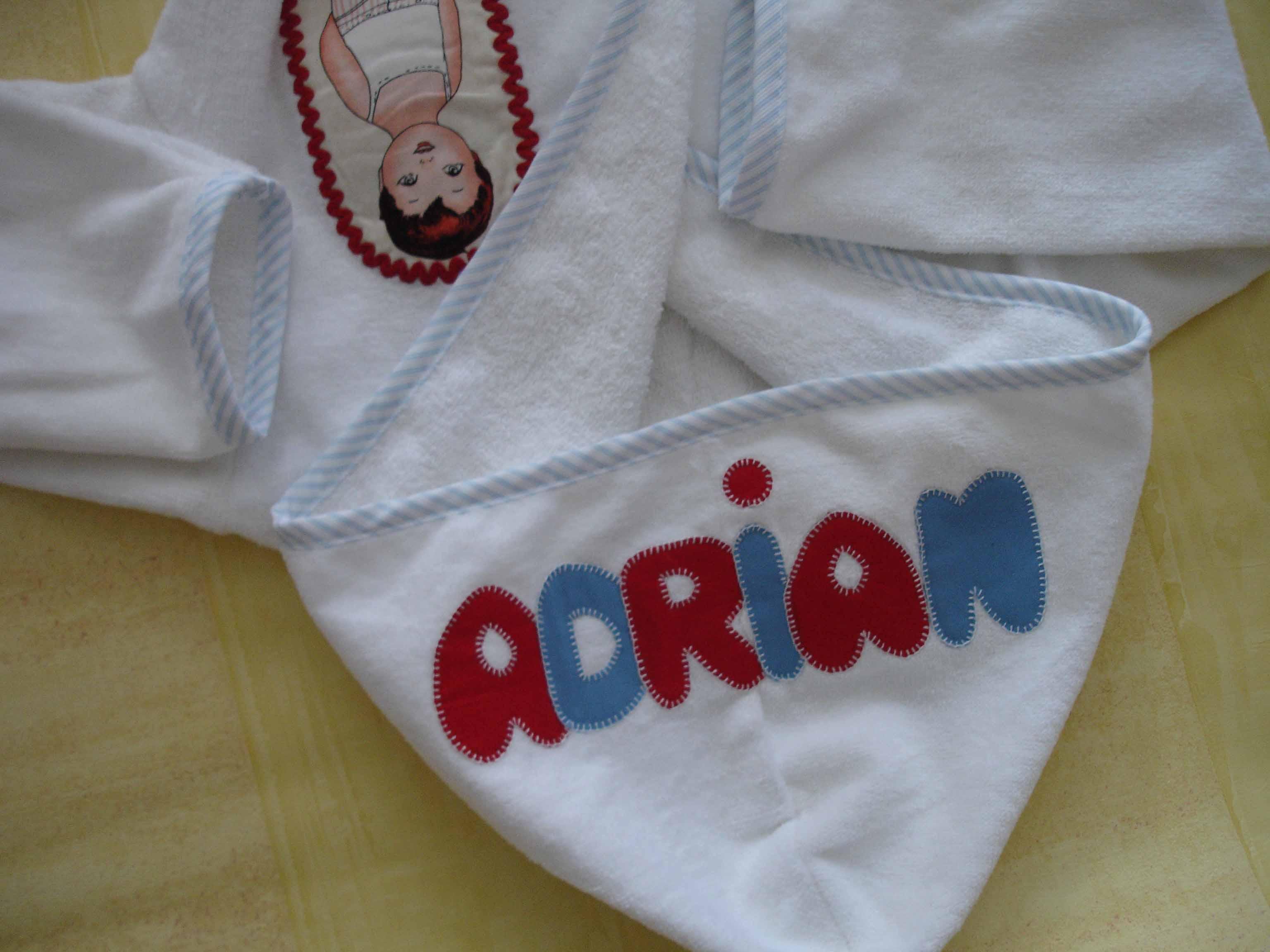 Albornoz Adrián 5