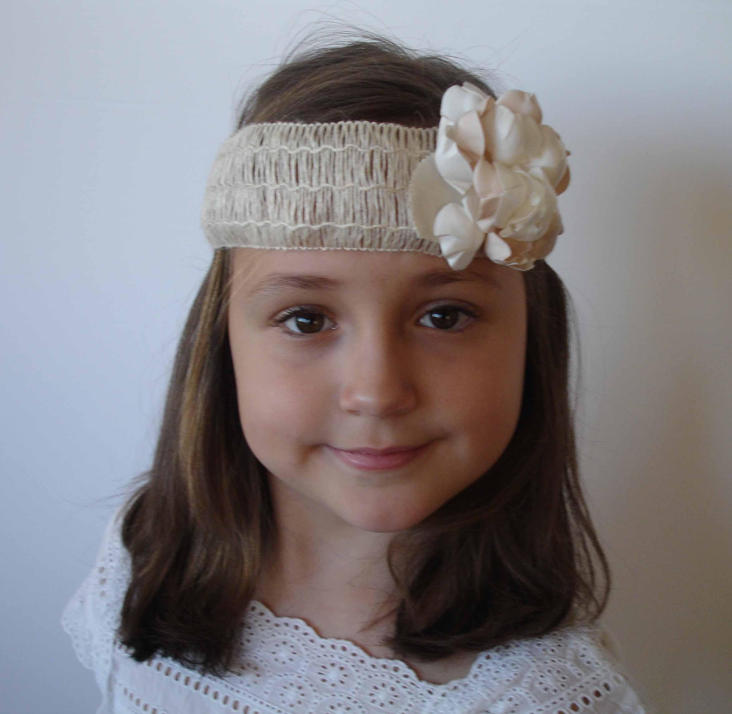 turbante rafia y flor valeria 5