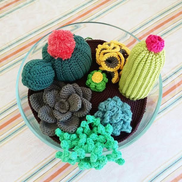 conjunto-de-cactus-de-crochet-ainhoa-1