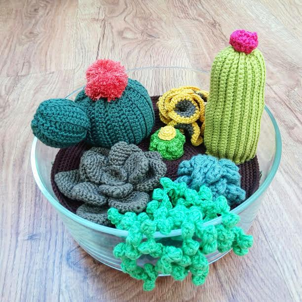conjunto-de-cactus-de-crochet-ainhoa-2
